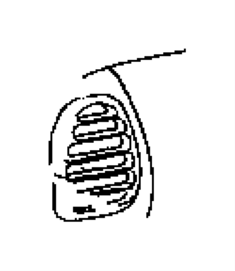 download] 2006 dodge ram side air vent diagram full hd version -  grafikscholz.chefscuisiniersain.fr  grafikscholz chefscuisiniersain fr