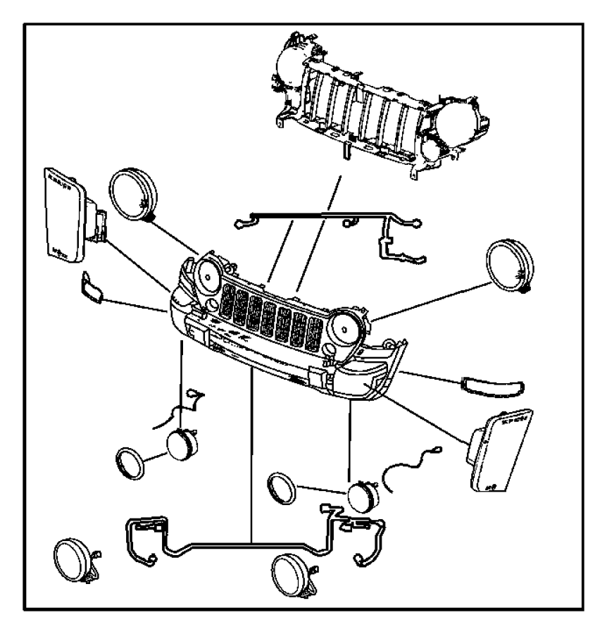 [DIAGRAM_5LK]  DIAGRAM] 2004 Jeep Liberty Headlight Wire Diagram FULL Version HD Quality Wire  Diagram - FREMONTWIRING8.AMPTEAM.IT | 2004 Jeep Liberty Headlight Wire Diagram |  | fremontwiring8.ampteam.it